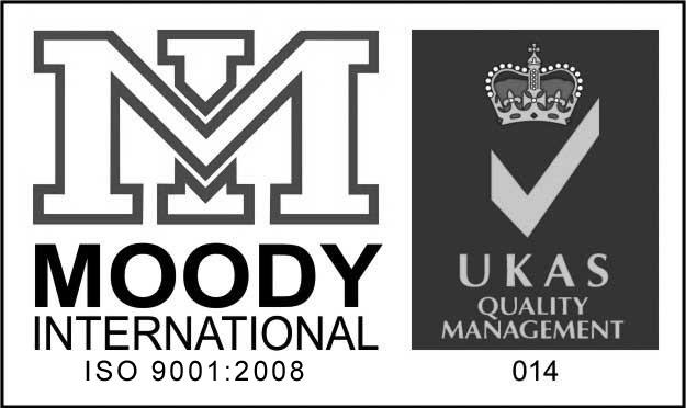 moody-625x372